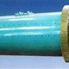 湿式格子型球磨机