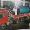 工业管磨机