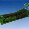 西安双螺旋高堰式分级机