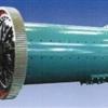 上海轴承球磨机
